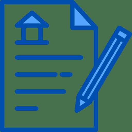 certificación del registro